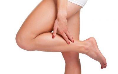 การรักษาอาการปวดขาในกรุงเทพ