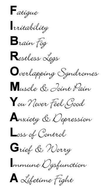 blog-acupuncture-for-fibromyalgia-1