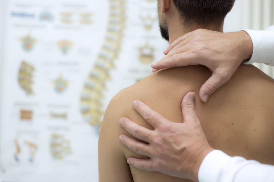 Differences Between Chiropractic and Physical Therapy