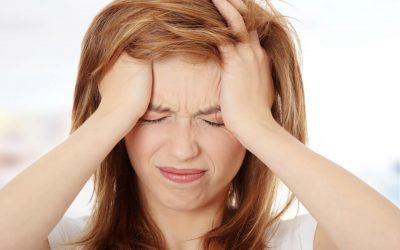 Headache and Migraine Treatment with Physical Therapy