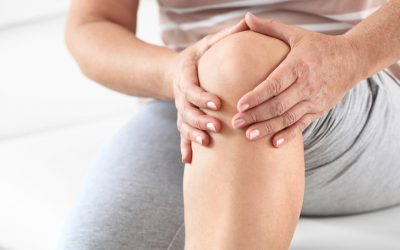 Knee Pain – What are the main causes?